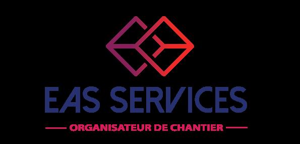 EAS Services